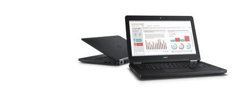 E5250 I5 Win 10 Pro 125 latitude 12 5000 series lightweight business laptop dell
