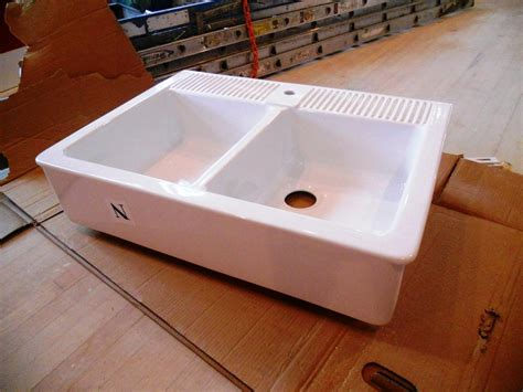 cheap farmhouse sink ikea ikea stainless steel sinks ikea farmhouse kitchen sink