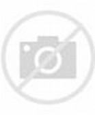 Kumpulan Foto Bayi Lucu dan Imut