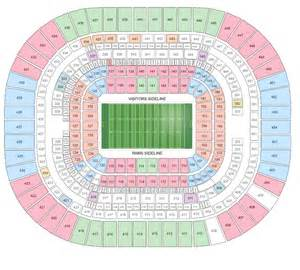Edward jones dome seating chart edward jones dome seats ticketwood