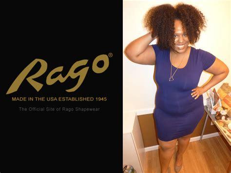 girdle fitting room rago shapewear works so well you ll think it s magic dressing room 8