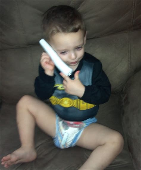 little boys in pull up diapers potty training made easy with huggieswalmart thrifty