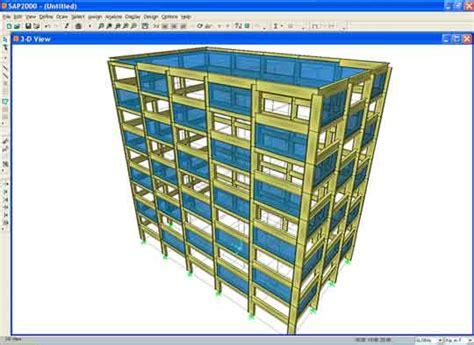 tutorial sap2000 v14 pdf tutorial sap2000 espanol pdf programspider