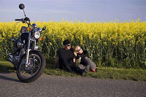 Motorradverleih Linz by Guide Zum Motorrad Urlaub F 252 R Sportliche Genie 223 Er