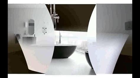 vasche da bagno angolari piccole vasche da bagno piccole immagini