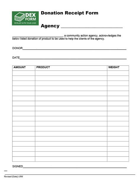 team sponsorship receipt template list of synonyms and antonyms of the word non profit