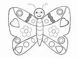 ... jpg dans Articles du Tag insectes | Coloriages à imprimer gratuits