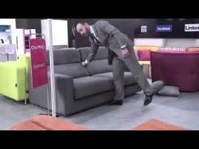 Ikea Platform Bed Assembly Instructions - ikea friheten sofa bed assembly guide funnycat tv