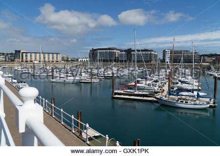 boat marina in jersey jersey marina in st helier jersey channel islands for