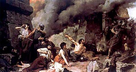 la numancia roma a la conquista de hispania numancia la antig 252 edad