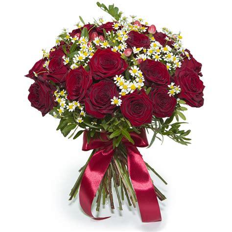 spedire mazzo di fiori mazzi di fiori in italy invio e consegna di mazzi di