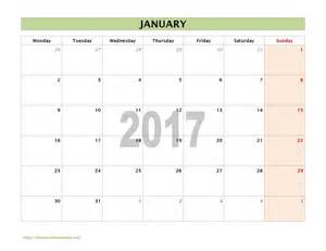 These calendars are month calendars if you are looking for calendars