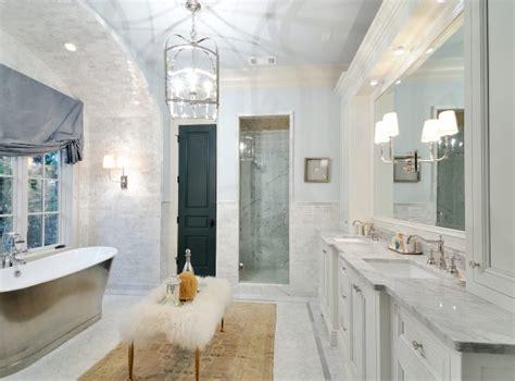 synonym bathroom 10 extravagant bathrooms which are synonym for luxury