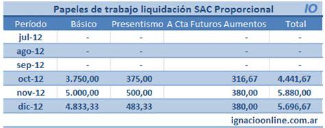 como calcular sueldo diario por vacaciones c 243 mo calcular el aguinaldo proporcional caso pr 225 ctico