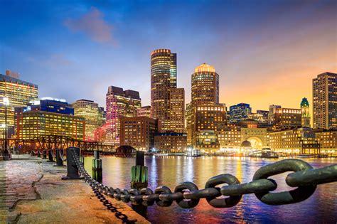 boston travel guide the best travel guide to boston massachusetts