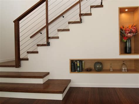 modern homes interior stairs designs ideas home decorating modern home stairs with minimalist design 4 home ideas