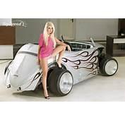 Dieses Bild Mit Der Dame In Pink Habe Ich Zuf&228llig Im Netz Entdeckt