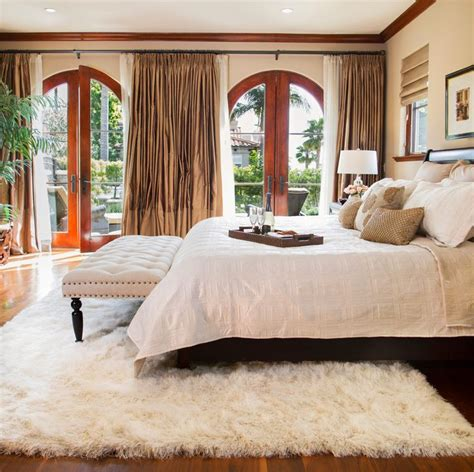 rug ideas for bedroom 17 best ideas about fluffy rug on white fluffy