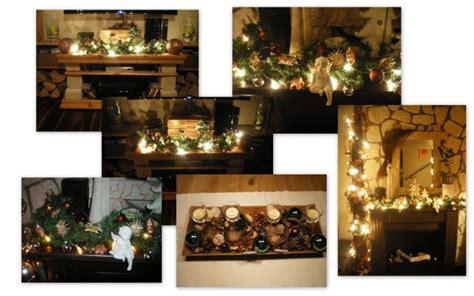 Weihnachtsdeko Gartenbank by Deko Weihnachtsdeko Mein Domizil Zimmerschau