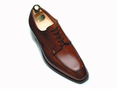 G U C C I Peyton Loafers Sepatu Wanita Cantiksepatu Import Murah the most expensive ready made s shoes insaning