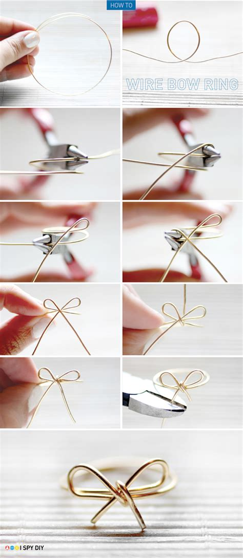 wire craft projects 47 crafts that aren t impossible diy