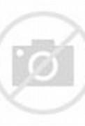 Foto Menawan Gaun Pengantin Muslim di Pinterest