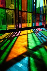 Window Stained Glass Images