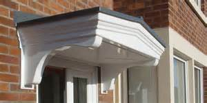 Porches And Canopies Uk by Front Door Canopy Amp Porch Canopies Canopies Uk