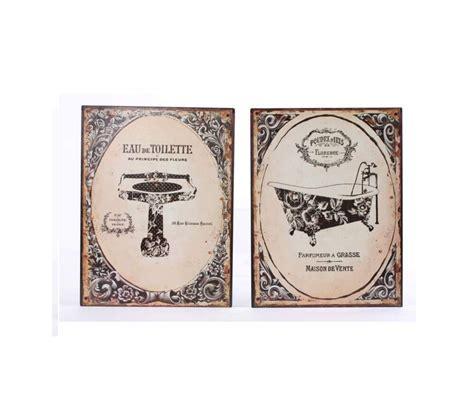 imagenes vintage para baños tienda de decoracion online muebles y objetos de dise 241 o