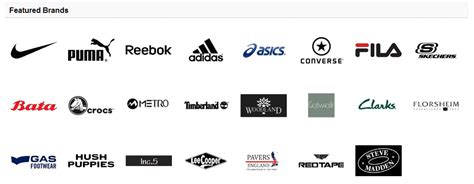 shoe brands footwear shoes quality inspection
