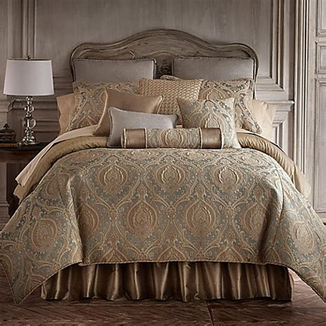 rose comforter set rose tree norwich reversible comforter set bed bath beyond