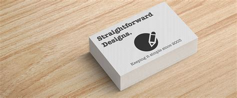 solopress business card template free design templates