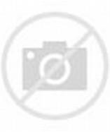 Gambar Lukisan Kaligrafi