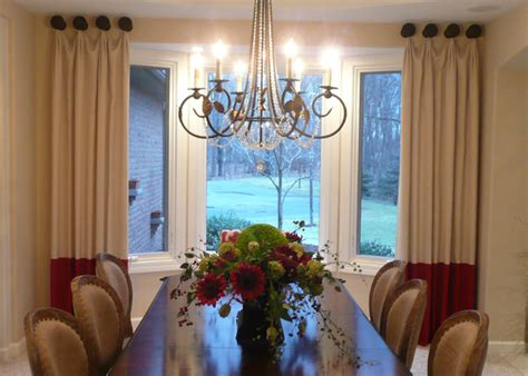 custom drapery and blinds drapery custom drapery and blinds michigan