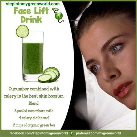 fatimasnaturalfacelift com 1000 images about face lift on pinterest natural face