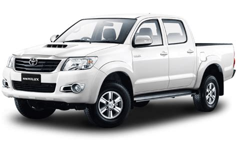 Is A Toyota Hilux A Commercial Vehicle Toyota Hilux Car Security Remote Start With Tool Box
