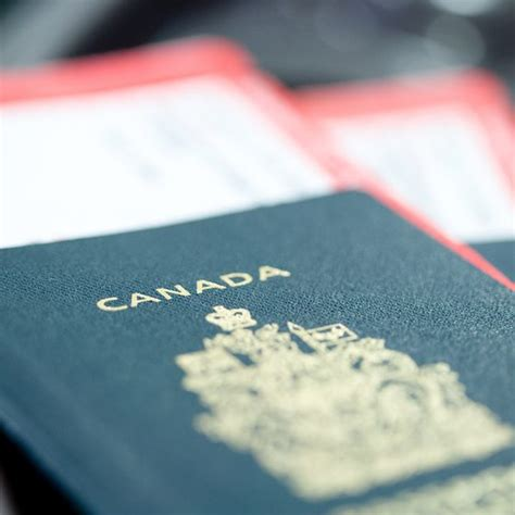 Canada Passport Criminal Record Where To Renew A Canadian Passport In Calgary Usa Today
