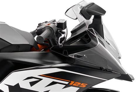 Verkauf Motorräder 2014 by Ktm Rc125 2014 Motorrad Fotos Motorrad Bilder