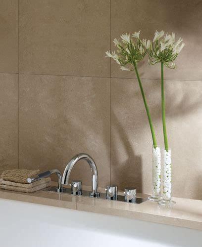 robinetterie baignoire sur gorge robinetterie pour baignoire robinetterie bk5 robinets de