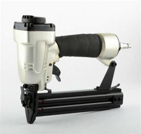 18 air nail gun 18g brad nailer 5 8 quot to 1 3 16 quot cap air compressor tools ebay