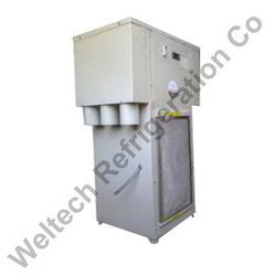stand alone room air conditioner stand alone air conditioning units air conditioning units direct