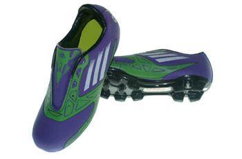 Sepatu Bola Anak Adidas Size 33 Size 37 Murah gudang sepatu branded sepatu bola anak