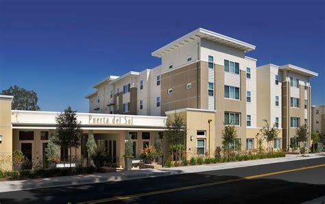 uc irvine housing apartment style student housing uc irvine ktgy architects