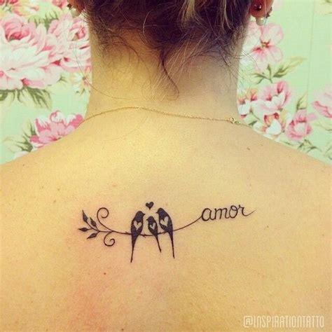 81 melhores imagens sobre tattoo amp piercing no pinterest