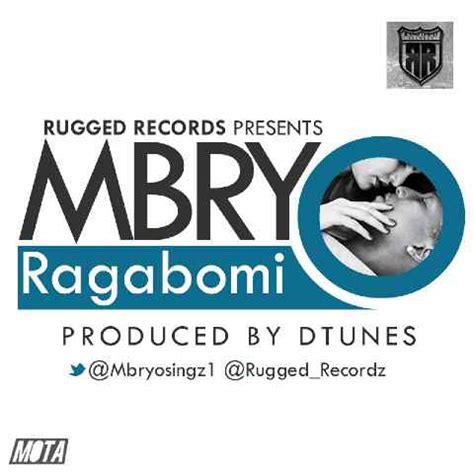 download hello adele mp3 juice mbryo ragabomi prod by d tunes ghxclusives com
