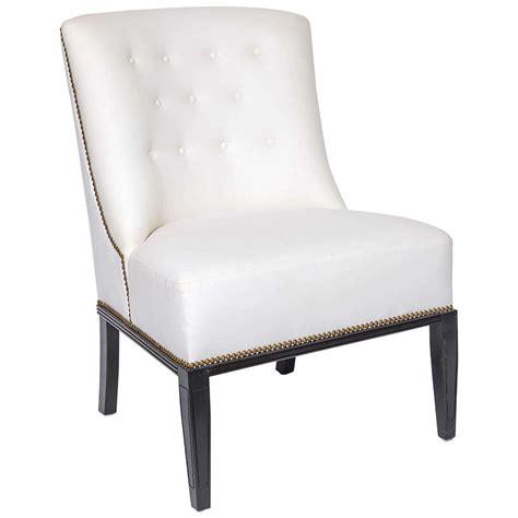 custom built recliner custom built chair designed by susane r for sale at 1stdibs