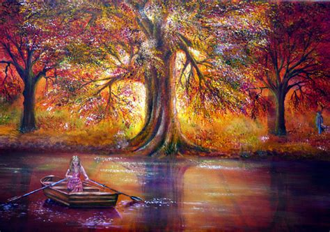 beautiful painting most beautiful paintings collection mydesignbeauty
