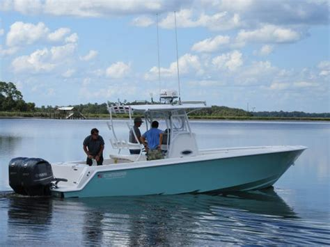 contender 30st boats for sale 2017 contender boats 30st pompano beach fl for sale 33062