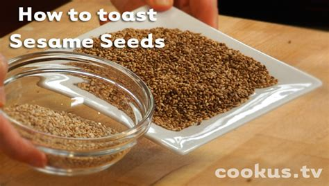 cookus interruptus how to cook fresh local organic whole foods despite life s interruptions