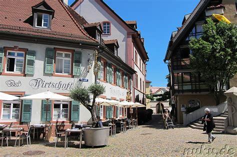 cinemaxx freiburg altstadt freiburg im breisgau baden freiburg im breisgau deutschland reiseberichte fotos